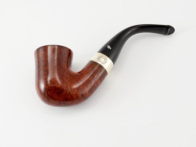 Tabaccheria Rizzi, Pipe e Sigari Online